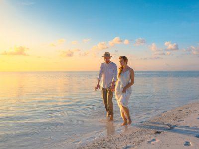 Honeymoon-Zanzibar 3