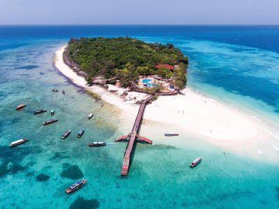 Zanzibar-Island 3