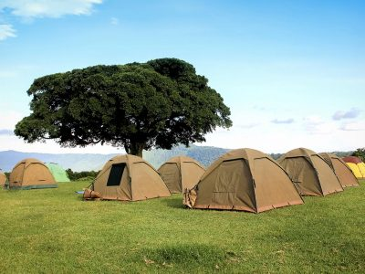 camping 1a