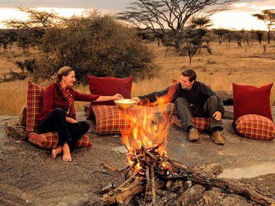 honeymoon safari 3