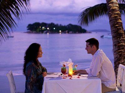 honeymoon safari 6