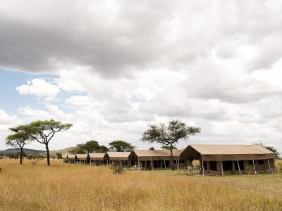 serengeti-kati-kati-tented-camp